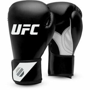 UFC FITNESS TRAINING GLOVE  16 - Boxérske rukavice