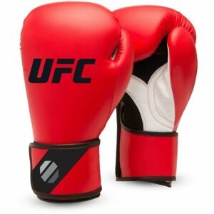 UFC FITNESS TRAINING GLOVE  14 - Boxérske rukavice