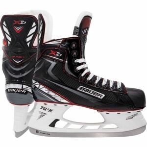 Bauer VAPOR X2.7 SKATE SR  6.5 - Hokejové korčule