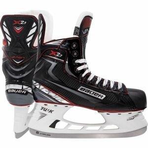 Bauer VAPOR X2.7 SKATE SR  10 - Hokejové korčule