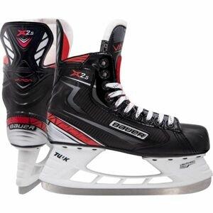 Bauer VAPOR X2.5 SKATE SR  10 - Hokejové korčule