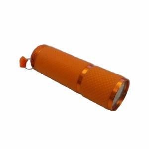 Profilite BEDA oranžová NS - LED ručná lampa
