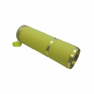 Profilite BEDA žltá NS - LED ručná lampa