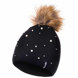 FLLÖS RONA  UNI - Dámska zimná čiapka