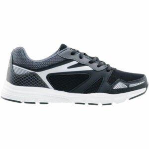 Martes CALITER čierna 42 - Pánska obuv