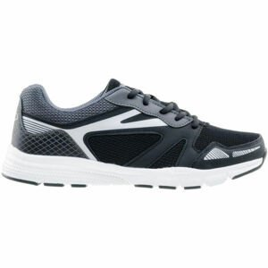 Martes CALITER čierna 41 - Pánska obuv