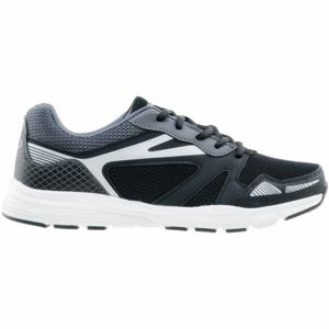 Martes CALITER čierna 46 - Pánska obuv