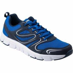 Martes LITEBAN modrá 44 - Pánska obuv