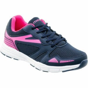 Martes CALITA WO'S čierna 39 - Dámska obuv