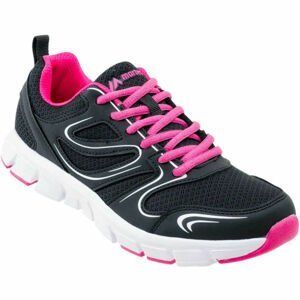Martes LITESA čierna 39 - Dámska tréningová obuv