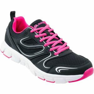 Martes LITESA čierna 41 - Dámska tréningová obuv
