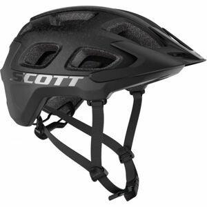Scott VIVO PLUS  (55 - 59) - Dámska cyklistická prilba