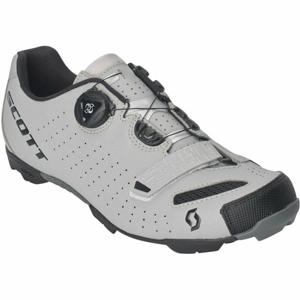 Scott COMP BOA REFLECTIVE W  41 - Dámske cyklistické tretry