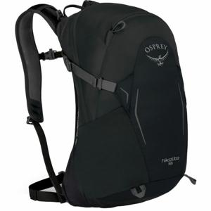 Osprey HIKELITE 18 čierna NS - Turistický batoh