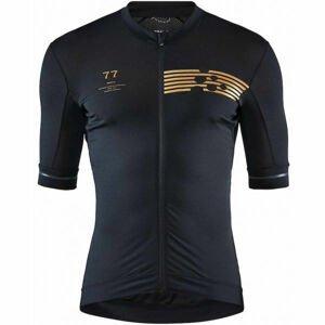 Craft AERO PACK  M - Pánsky cyklistický dres