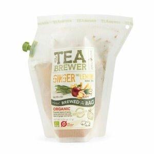 Grower's Cup CAJ 3KS  NS - Sada čajov v cestovnom balení