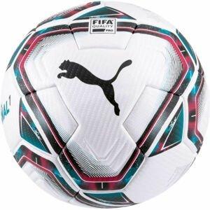 Zápasové futbalové lopty