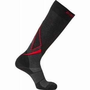 Bauer PRO TALL SKATE SOCK  XS - Hokejové ponožky