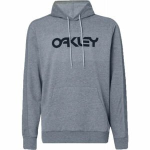 Oakley REVERSE HOODIE  XXL - Pánska mikina
