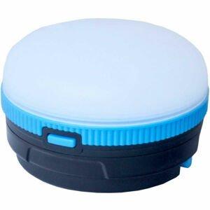 Profilite DRUM modrá NS - Baterka