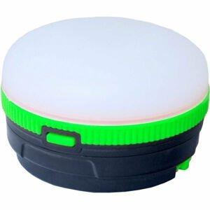 Profilite DRUM zelená NS - Baterka