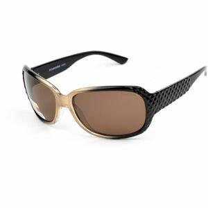 Finmark F2002 čierna NS - Polarizačné slnečné okuliare