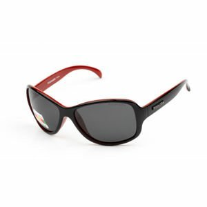 Finmark F2005 čierna NS - Polarizačné slnečné okuliare