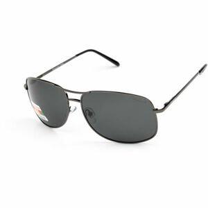 Finmark F2006  NS - Polarizačné slnečné okuliare
