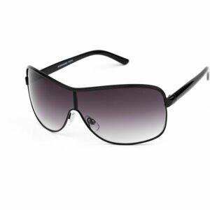 Finmark F2016  NS - Slnečné okuliare