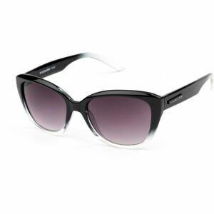 Finmark F2036 biela NS - Slnečné okuliare