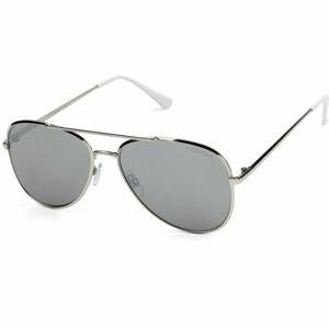 Finmark F2041  NS - Slnečné okuliare