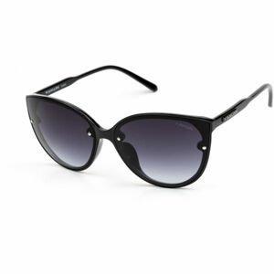 Finmark F2045 čierna NS - Slnečné okuliare