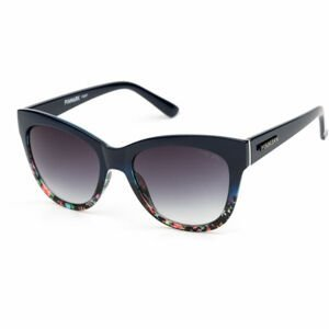 Finmark F2051 čierna NS - Slnečné okuliare