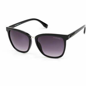 Finmark F2052 čierna NS - Slnečné okuliare