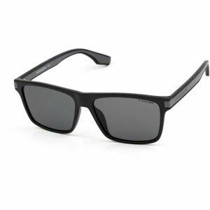 Finmark F2057 čierna NS - Slnečné okuliare
