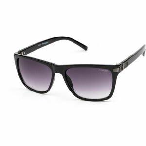 Finmark F2060 čierna NS - Slnečné okuliare