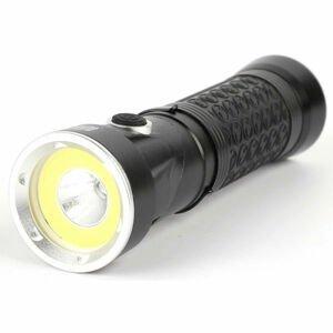 Profilite TACTIC  NS - Ručné LED svietidlo