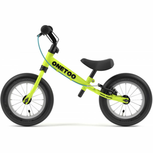 Yedoo ONETOO  NS - Odrážadlo