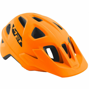 Met ECHO MIPS oranžová (57 - 60) - Cyklistická prilba
