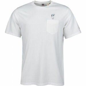 Levi's SS SUNSET POCKET TEE '20  XS - Pánske tričko