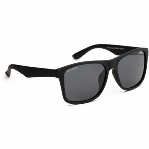 Bliz POL. A 512005-10 čierna NS - Slnečné okuliare