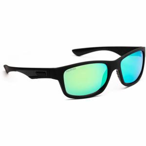 Bliz POL. B 512008-17 čierna NS - Slnečné okuliare