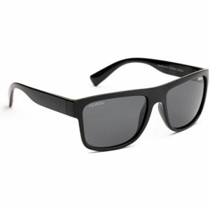 Bliz POL. B 512013-10 čierna NS - Slnečné okuliare