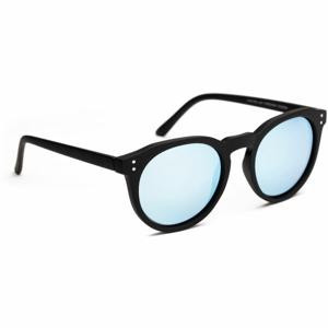 Bliz POL. C 512001-13 čierna NS - Slnečné okuliare