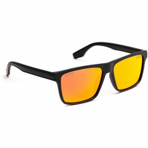 Bliz POL. C 512004-14 čierna NS - Slnečné okuliare