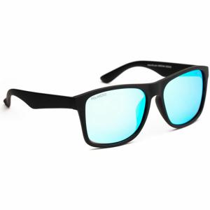 Bliz POL. C 512005-13 čierna NS - Slnečné okuliare