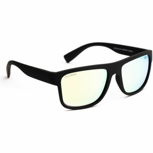 Bliz POL. C 512013-19 čierna NS - Slnečné okuliare