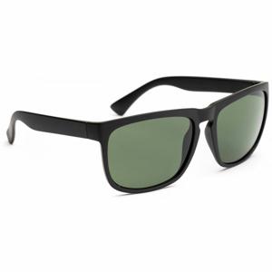 GRANITE 4 212013-10 čierna NS - Slnečné okuliare