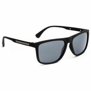GRANITE 5 212015-10 čierna NS - Slnečné okuliare