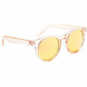 GRANITE 6 212012-29 oranžová NS - Slnečné okuliare